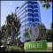 images/photogallery/Herbalife-quartier-generale.png